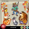 Animals528_small