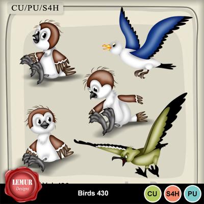 Birds430