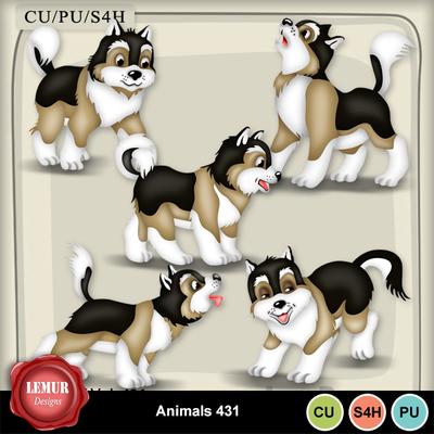 Animals431