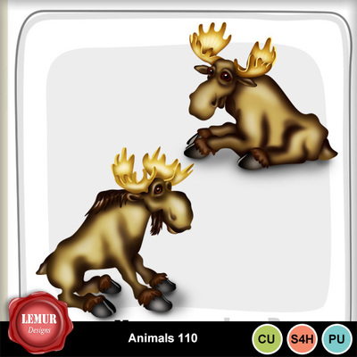 Animals110