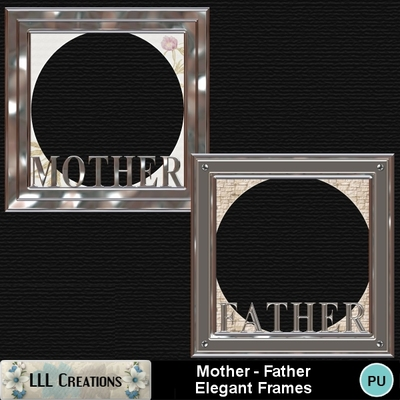 Mother_father_elegant_frames-01