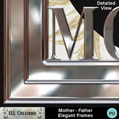 Mother_father_elegant_frames-02