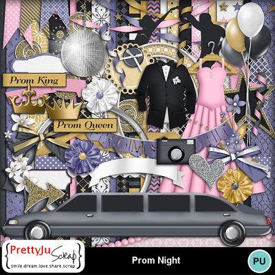 Prom_night_1
