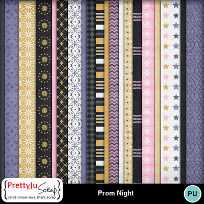 Prom_night_2