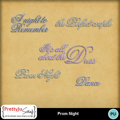 Prom_night_3