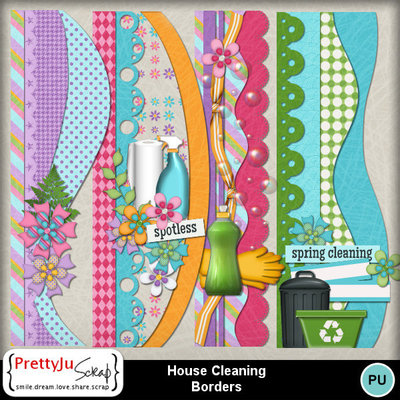 House_cleaning_col_5