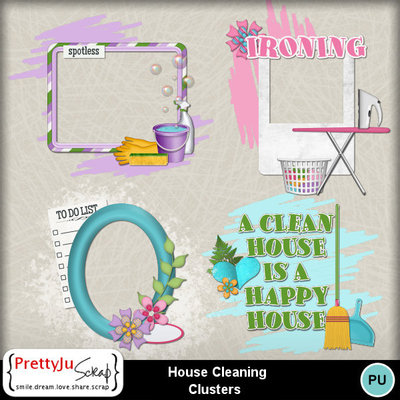 House_cleaning_col_6