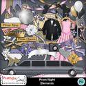 Prom_night_el_small