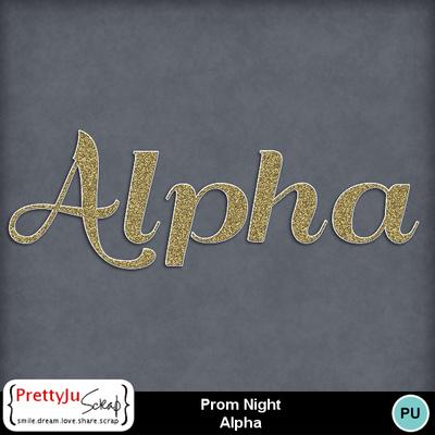 Prom_night_al