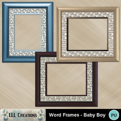 Word_frames_-_baby_boy-01
