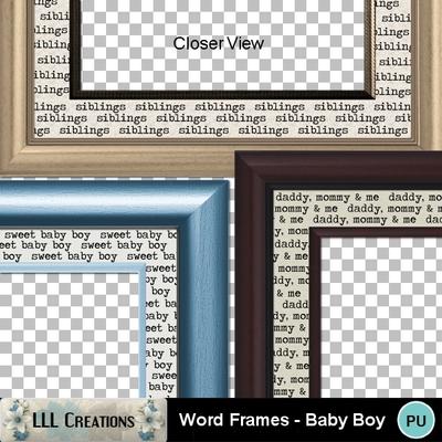 Word_frames_-_baby_boy-02