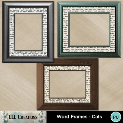 Word_frames_-_cats-01