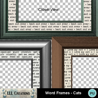 Word_frames_-_cats-02