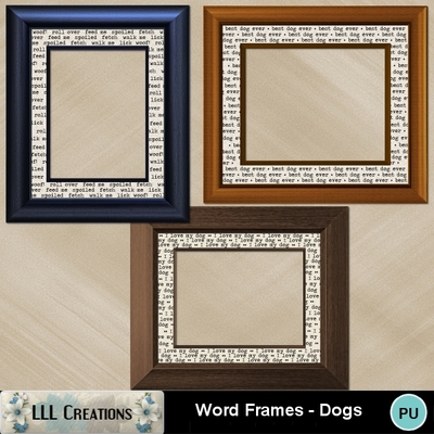 Word_frames-dogs-01