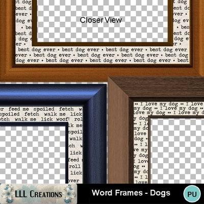 Word_frames-dogs-02