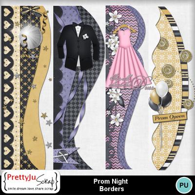 Prom_night_br