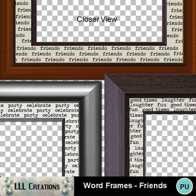 Word_frames_-_friends-02