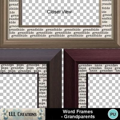 Word_frames_-_grandparents-02