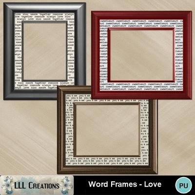 Word_frames_-_love-01