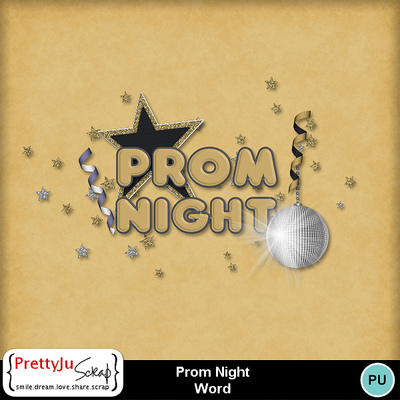 Prom_night_wd