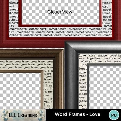 Word_frames_-_love-02