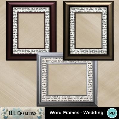 Word_frames_-_wedding-01