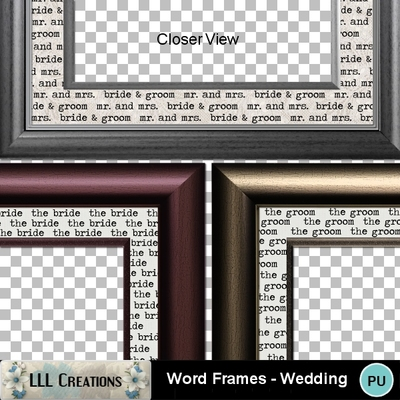 Word_frames_-_wedding-02