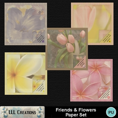 Friends_and_flowers_paper_set-01
