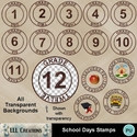 School_days_stamps-01_small