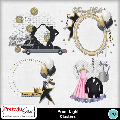 Prom_night_col5