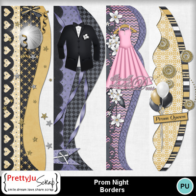 Prom_night_col6