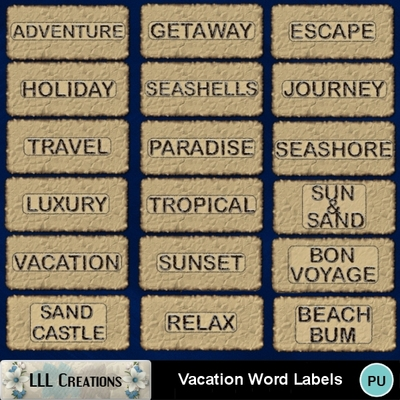 Vacation_word_labels-01