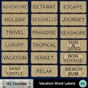 Vacation_word_labels-01_small