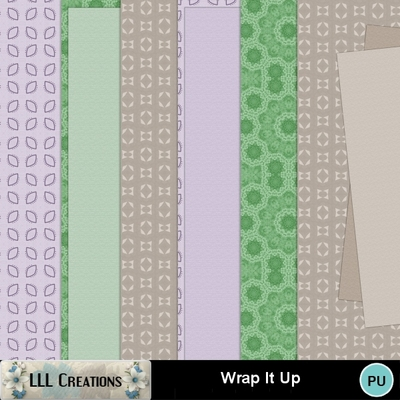 Wrap_it_up-02
