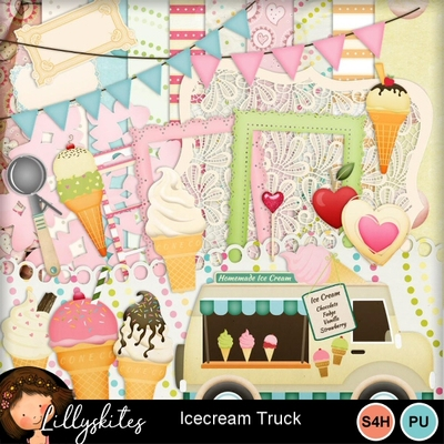 Icecream_truck