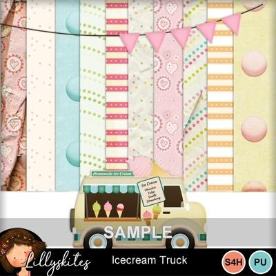 Icecream_truck2