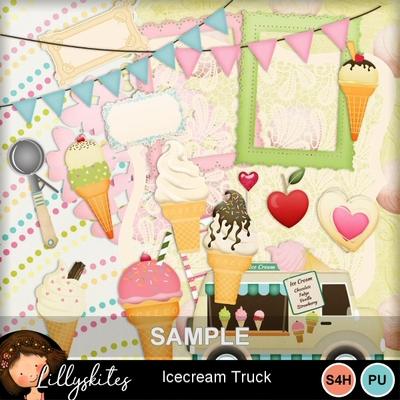 Icecream_truck3
