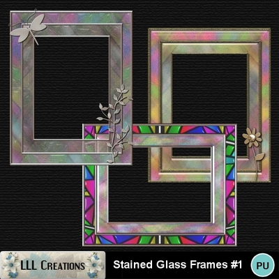 Stained_glass_frames_1-01