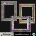 Stained_glass_frames_1-01_small