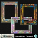 Stained_glass_frames_2-01_small