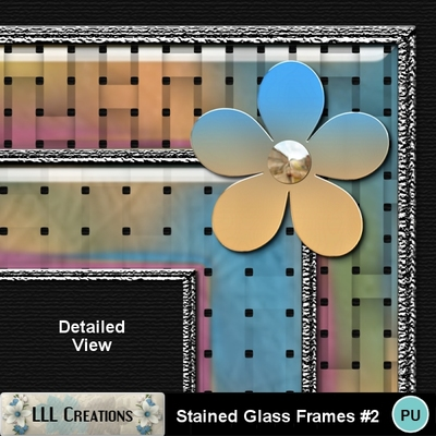 Stained_glass_frames_2-02
