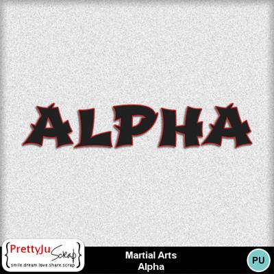 Martial_arts_al