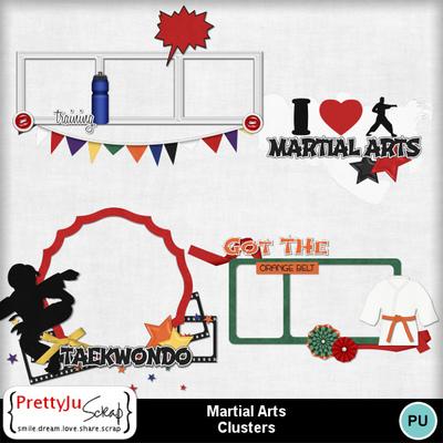 Martial_arts_cl