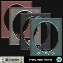 Pretty_metal_frames-01_small