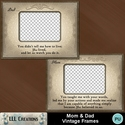 Mom___dad_vintage_frames-01_small
