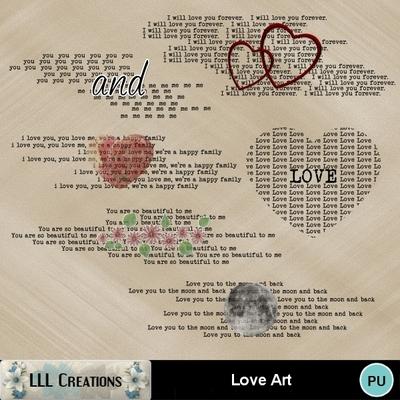 Love_art-01