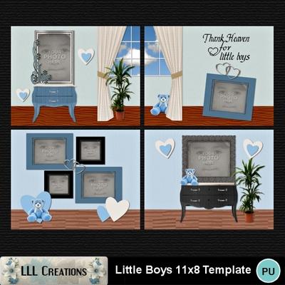 Little_boys_11x8_template-001