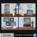 Little_boys_11x8_template-001_small
