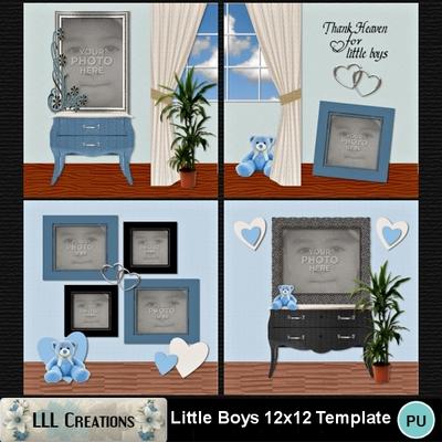 Little_boys_12x12_template-001