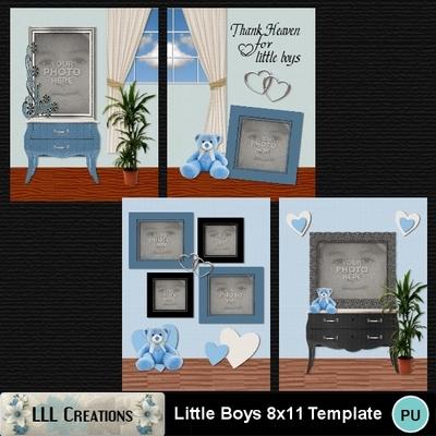 Little_boys_8x11_template-001
